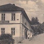 1944: Pohlednice - 001530