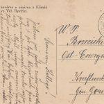 1944: Pohlednice - 001530a