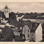 1943: Pohlednice - 001560