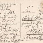 1943: Pohlednice - 001560a