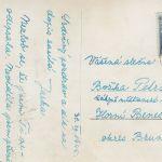 1945: Pohlednice - 001600a
