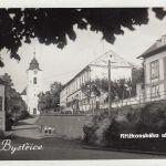 1939: Pohlednice - 001610
