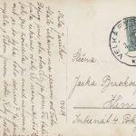 1939: Pohlednice - 001610a