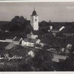 1940: Pohlednice - 001660