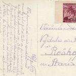 1940: Pohlednice - 001660a