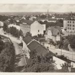 1952: Pohlednice - 001780