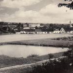 1957: Pohlednice - 001840