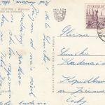 1967: Pohlednice - 001880a