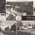 1975: Pohlednice - 001950