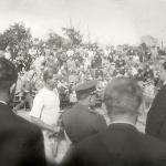 1930 - Karel Koželuh - tenis - S2120012