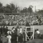 1930 - Karel Koželuh - tenis - S2120017