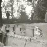 1930 - Vojenské nouzové pece - S2120003