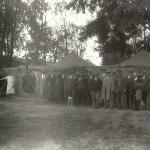 1930 - Vojenské nouzové pece - S2120007