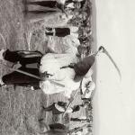 1931 srpen - Obžínky - S2120039