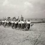 1931 srpen - Obžínky - S2120061