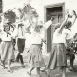 1931 srpen - Obžínky - S2120069