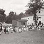 1931 srpen - Obžínky - S2120082