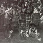 1931 srpen - Obžínky - S2120104