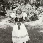 1933 - Agrární slavnosti - S2120109