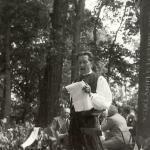 1933 - Agrární slavnosti - S2120110