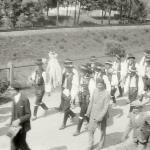 1933 - Agrární slavnosti - S2120113