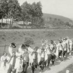 1933 - Agrární slavnosti - S2120115