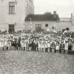 1933 - Agrární slavnosti - S2120125