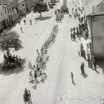 1933 - Agrární slavnosti - S2120127