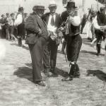 1933 - Agrární slavnosti - S2120131