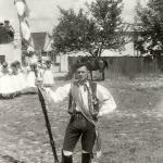 1933 - Agrární slavnosti - S2120133