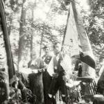 1933 - Agrární slavnosti - S2120137