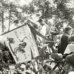 1933 - Agrární slavnosti - S2120138