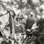 1933 - Agrární slavnosti - S2120139