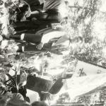 1933 - Agrární slavnosti - S2120148