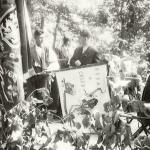 1933 - Agrární slavnosti - S2120149