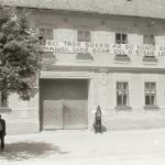 1933 - Agrární slavnosti - S2120160