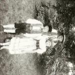 1933 - Agrární slavnosti - S2120168