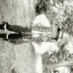 1933 - Agrární slavnosti - S2120169