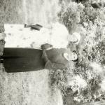 1933 - Agrární slavnosti - S2120170