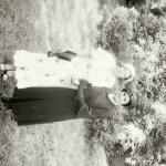 1933 - Agrární slavnosti - S2120171