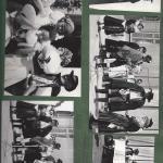 78 Fotoalbum od Nakládalů
