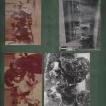 79 Fotoalbum od Nakládalů