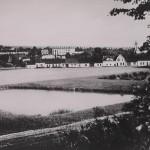 1930-39: Letná