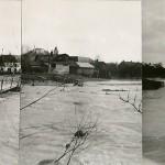 1962: Povodeň