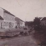 1898: Kolbe