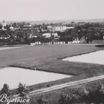 1930-39: Letná, Prajsko