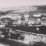 1930-39: Stavba Kolbe