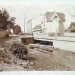 1920-29: Býv. lékárna