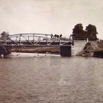 ?: Žel. most u Bystrovan