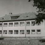 1966: MŠ
